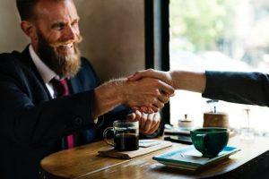 Hoe bouwt u als zelfstandige vandaag het best uw aanvullend pensioen op?